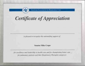 certificate of appreciation wording write awesome certificates